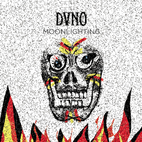 DVNO-MOONLIGHTING (Mixtape http://www.hulkshare.com/uokvr05h2y86)