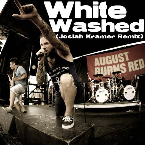 White Washed (Josiah Kramer Remix)