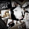 Danger (Remix) - Kendo Kaponi Ft Julio Voltio, Jomar, Polaco, Arca, Ñengo Flow, Yankee, Los Lobos