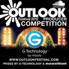 Abstrakt - Outlook Festival 2012 Competition Entry