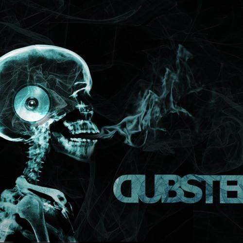 FS, Calvertron, Camo & Krooked, Dubsidia, Beauty Brain - Sexy Dub Pursuit (DJ Delta-9 MegaMash)