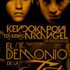 El demonio de la tinta - Kendo Kaponi mp3