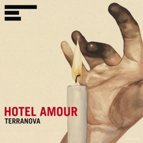 I Want To Go Out - Terranova