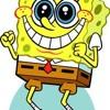 SpongeBob SquarePants Theme