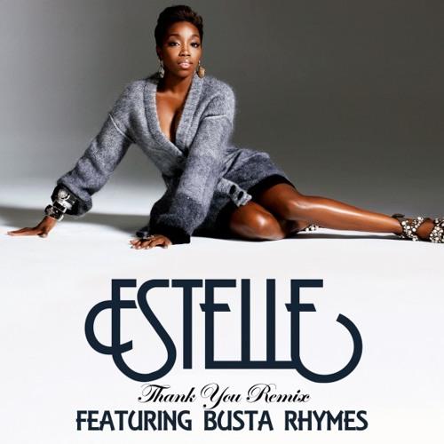 Estelle ft john legend fall in love free mp3 download.