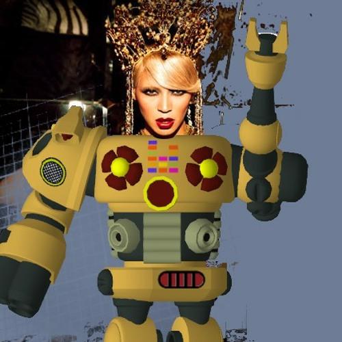 Beyoncé - End of Time (BotChild Remix)