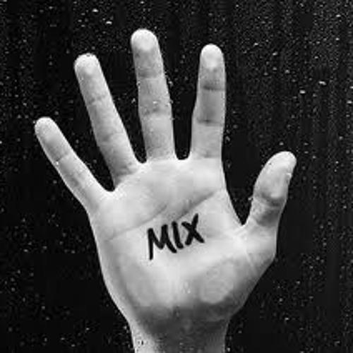 La Novela, Chillando Goma, Magaleña (Mix)(CaMiLo Mix)