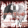 17 WHEN I'M GONE by Lords of Logic
