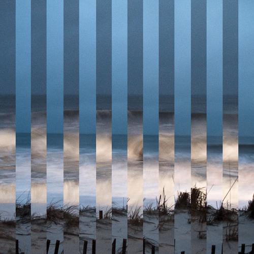 drowning, not waving (disquiet0007-subtract)