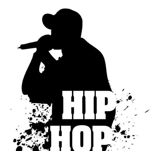 Hip Hop/Don't Stop
