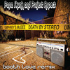 Umphrey's McGee - Booth Love (Papa Skunk and ProJect Aspect Remix) [ Free D/L ]