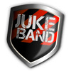 Nissan Juke Band Sample Track
