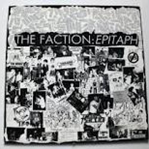 The Faction: California Dreamin' (of John Hughes edit)