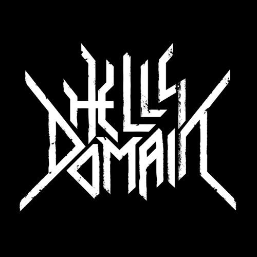 Hell's Domain - The Walls Come Tumblin' Down - Demo 2011