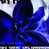 Dan Dee-Blue Lotus(dark side of mimimal)part1 10.05.2010