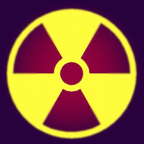 Radioactivity(Kraftwerk Cover)