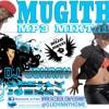 KAMEME FM 101.1 FM MUGITHI MIX DJ JOHNNY