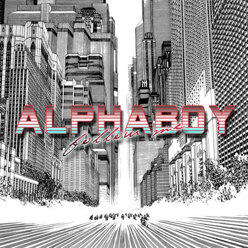 Alpha Boy - It Was All A Dream (Flashworx Remix)