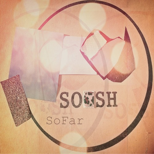 Soosh - Speechless - Kelpe Remix