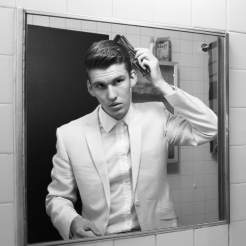 FREE MUSIC MONDAY: Willy Moon - Yeah Yeah