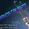 El Amor Que Perdimos De Prince Royce En La Voz Angel Flowxxx