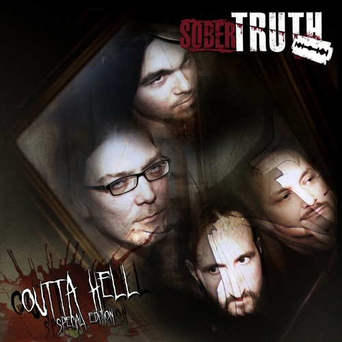 sober-truth-painless