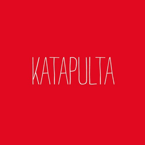 Baltic Balkan feat. Banda Dzeta - Katapulta (DjSuperStereo Remix)
