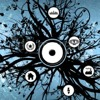 "Dj Muratti - Nitrogen ""Best Electro Techno House Music"""