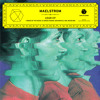 Maelstrom - House Music (Boston Bun remix)