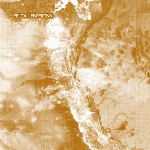 4TH006 / Felix Lenferink