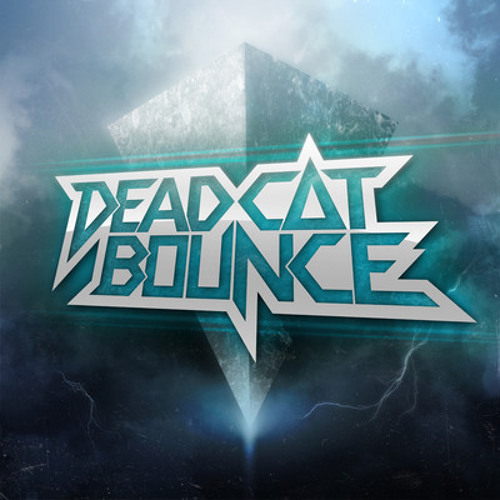 Dead CAT Bounce - Religion (Synthetic Nightsky Remix)