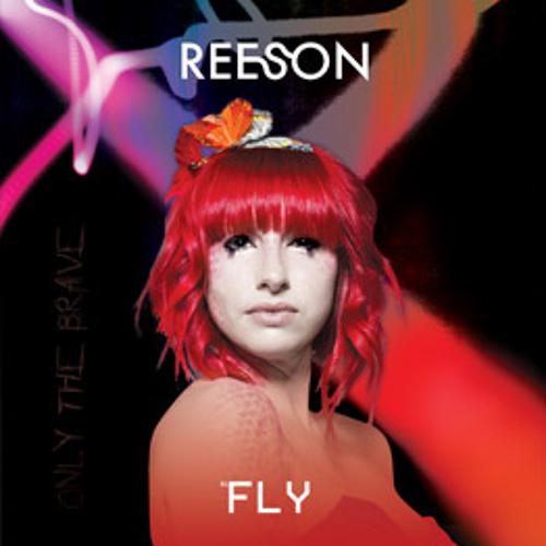 Fly Remix (Retrix & Freshold - Remix) Reeson - Natomic Recdords