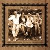Josephine Foster & The Victor Herrero Band - Sangre Colorada mp3