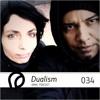 Arma Podcast Dualism Live Pa Rts Fm Night mp3