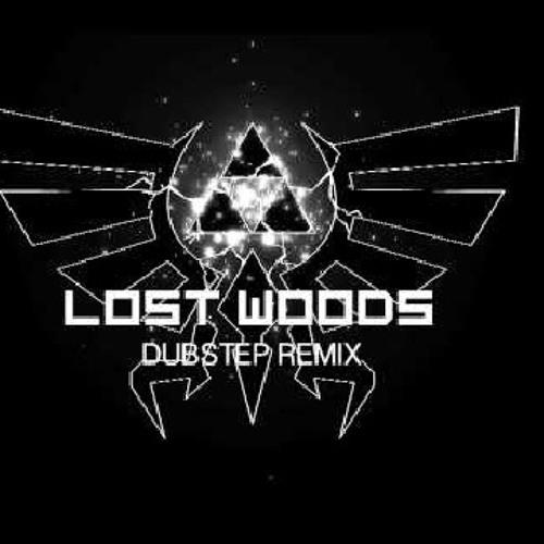 Zelda-Step (Lost Woods Dubstep Remix)