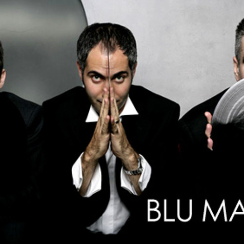 Blu Mar Ten - All or Nothing (B9 Atmospheric DnB remix) (download enabled)