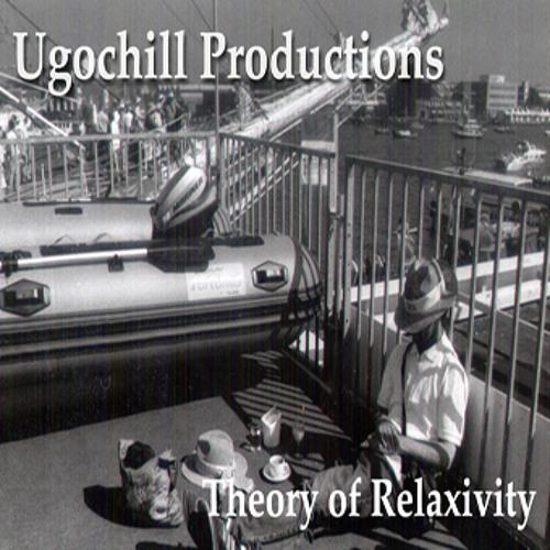 Ugochill - It Matters