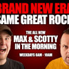 Why Max & Scotty are smarter than JAZZ-FM in Britain