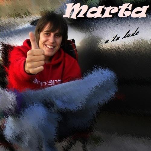 Tu recuerdo sigue vivo - Laia Grace ft. Marta - A tu lado - 2.012