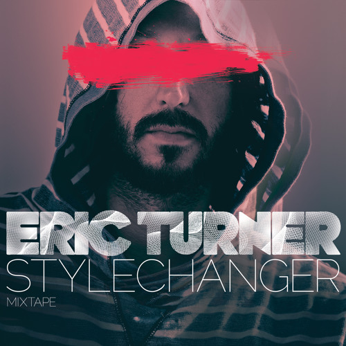 Eric Turner - Waves Of You