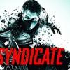 Syndicate Theme: Skrillex Remix mp3