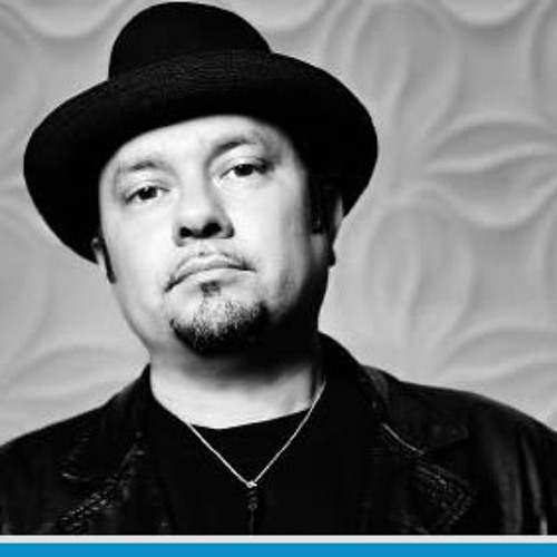 Little Louie Vega Live From Hearthrob On HOT 103fm  (1986)
