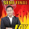 Fay IFS2 - Sesaat Kau Hadir (Utha Likumahua)