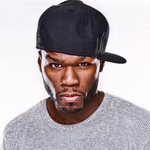 50 Cent - Who Shot Ya In Da Club (DJ Nugget Blend-Intro-Clean-Acap Out)