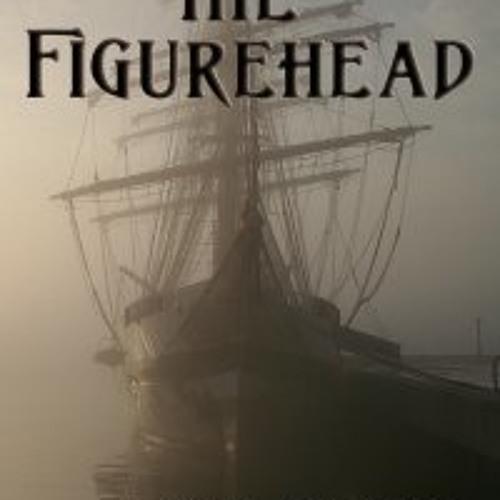 Audio extract - The Figurehead