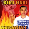 Nashrull IFS2 - Rindu Yang Terlarang (Broery M. Ft Dewi Y.)