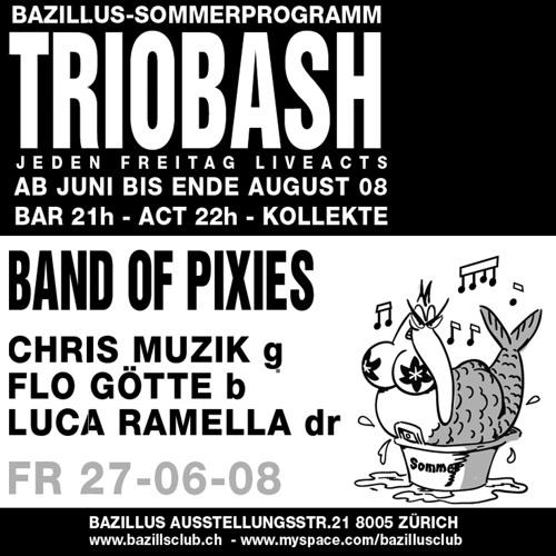 2008_06_27_Pixies Ballad