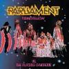Flashlight Funk - Parliament Featuring TDHP