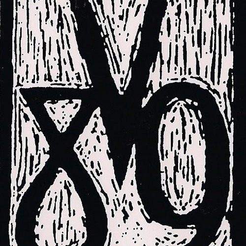 WVFS: V89 Nah Stinger 1989