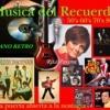 VERANO RETRO - PROGRAMA 160 (11-02-2012-) (HOMENAJE A ALTA TENSION)